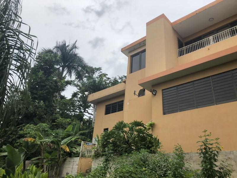 RE/MAX real estate, Puerto Rico, URB Tintillo Hls, Fantastic Mansion at Tintillo Hills for Sale