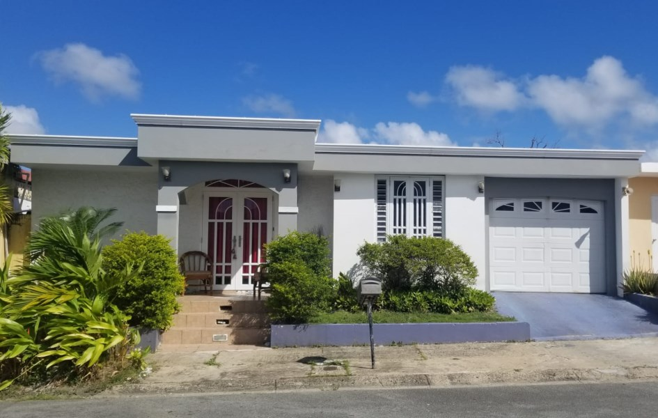 RE/MAX real estate, Puerto Rico, Alt Rio Grande, Cozy, Spacious and Comfortable Property