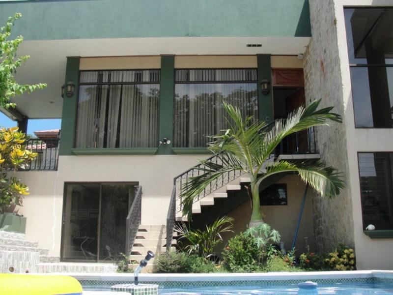 Remax real estate, Costa Rica, Carrillo, Casa Felipe