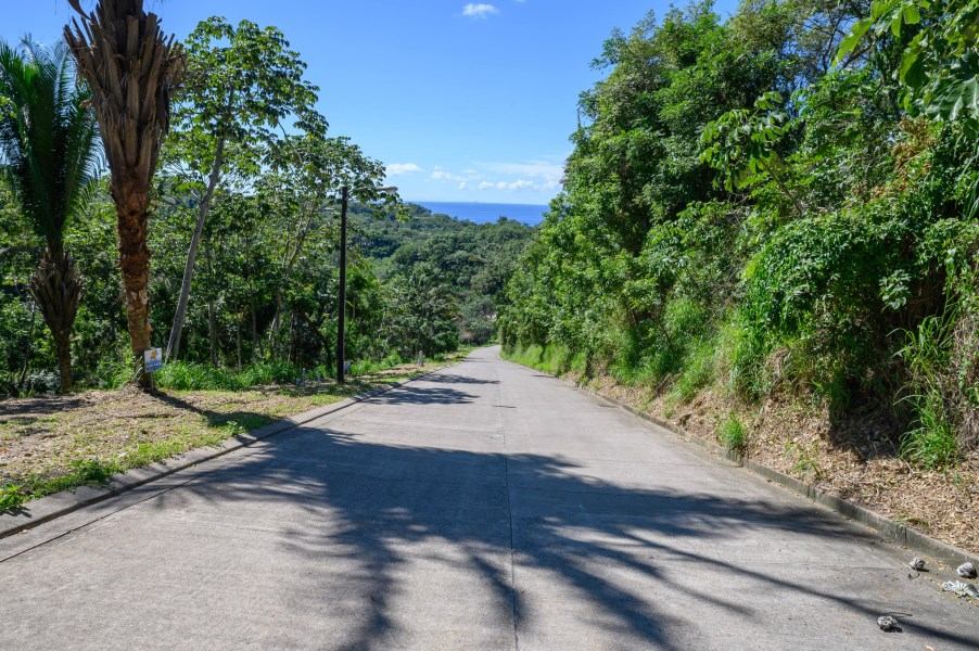 Remax real estate, Honduras, Roatan, Luna Beach RdPlaya Del Cielo Lot 2