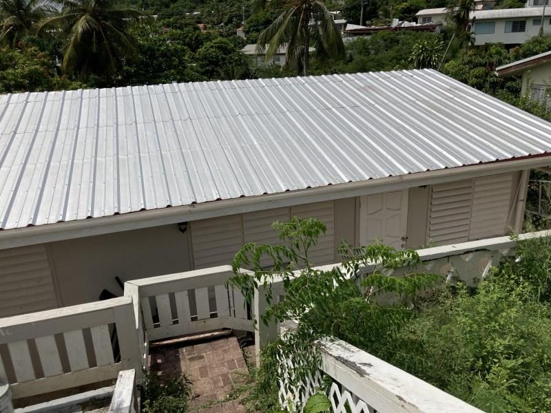 RE/MAX real estate, US Virgin Islands, Anna Retreat Estate, Back on Market  Residential  Annas Retreat NEW