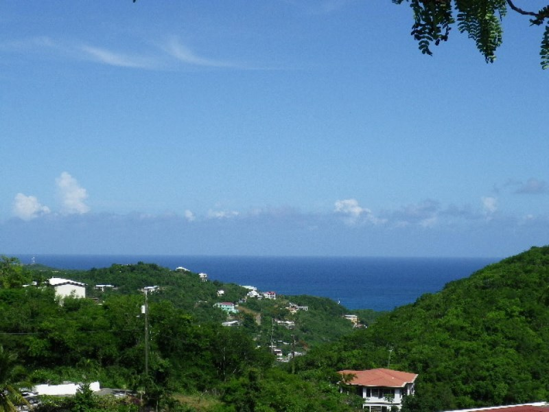 RE/MAX real estate, US Virgin Islands, Frenchmans Bay Quarter, New Listing  LotsAcres  Frenchman Bay FB