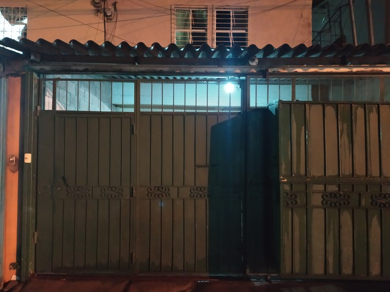 Remax real estate, El Salvador, Mejicanos, Casa en alquiler con vocación comercial o para vivienda en Mejicanos