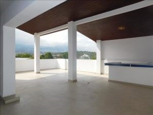RE/MAX real estate, Haiti, Port-au-Prince - Petionville, Great & New - This is an Opportunity for Investors!