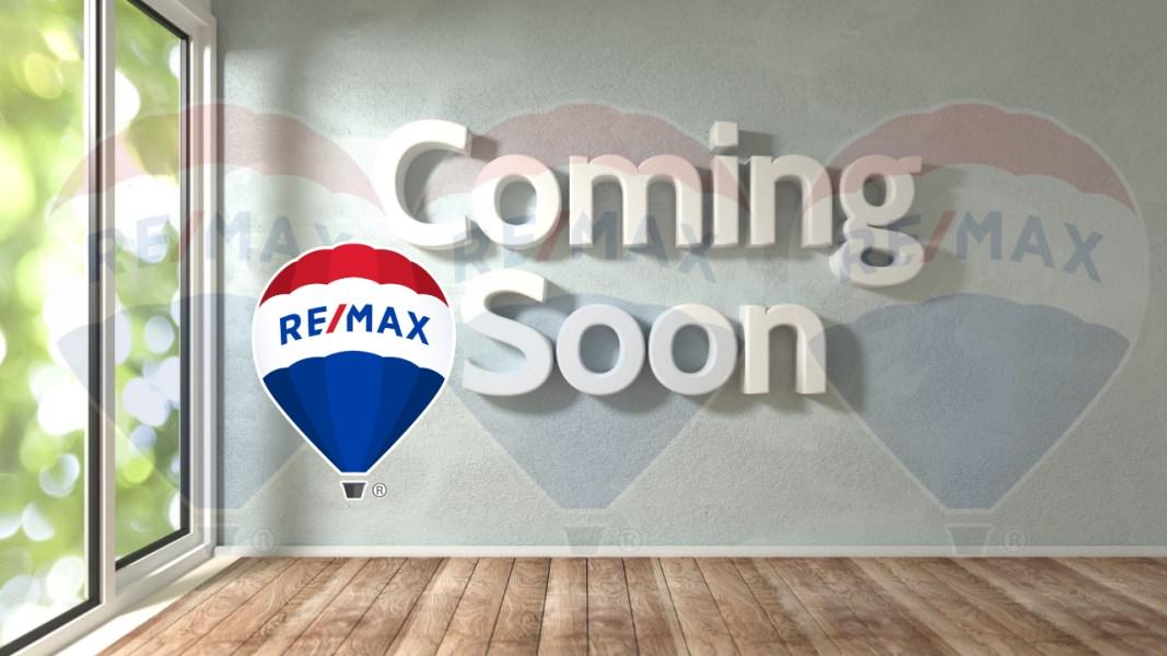 RE/MAX real estate, Haiti, Croix-des-Bouquets, 6 bedroom 4 bath 2 story home For Sale in Route de Croix-Des-Mission