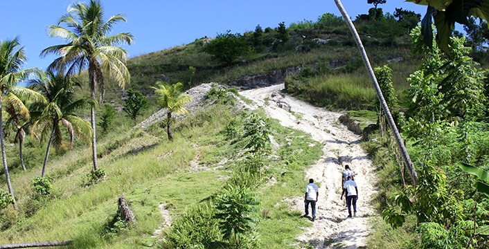 RE/MAX real estate, Haiti, Limbe - Bas-Limbe, Great Piece of Land For Sale in Limbe, Cap-Haitian