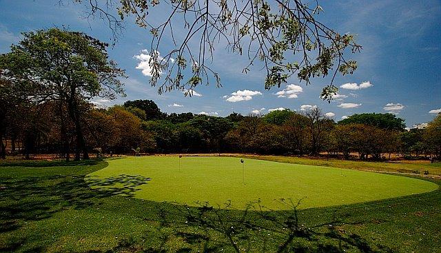 Remax real estate, Costa Rica, Sardinal, Vista Ridge Golf Country Club Lot 2B