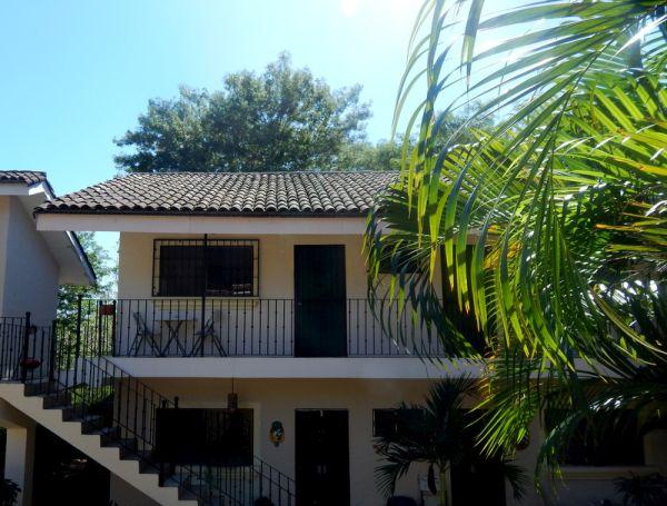 Remax real estate, Costa Rica, Ocotal, Condominium Little Dream #44