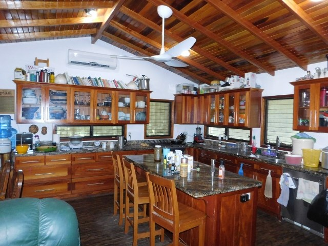 RE/MAX real estate, Belize, Santa Elena, A 22 ACRE FARM WITH A 2 BEDROOM HOUSE AND RIVER FRONTAGE NEAR SAN IGNACIO, CAYO DISTRICT, BELIZE.