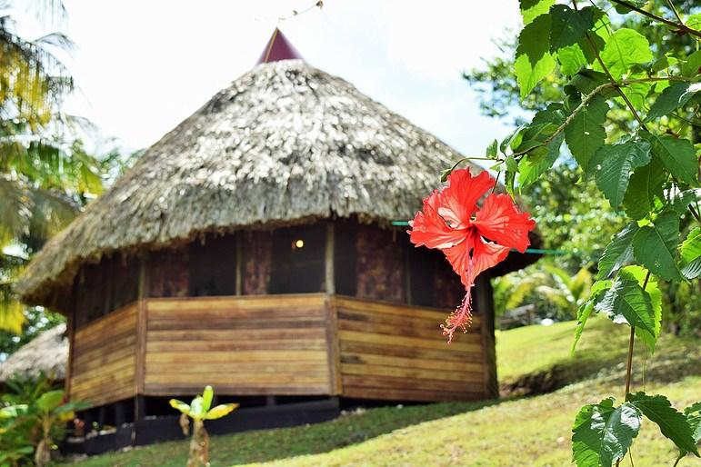 Remax real estate, Belize, Black Man Eddy, (2184) - HOUSE + RESORT + NEAR SAN IGNACIO, CAYO DISTRICT