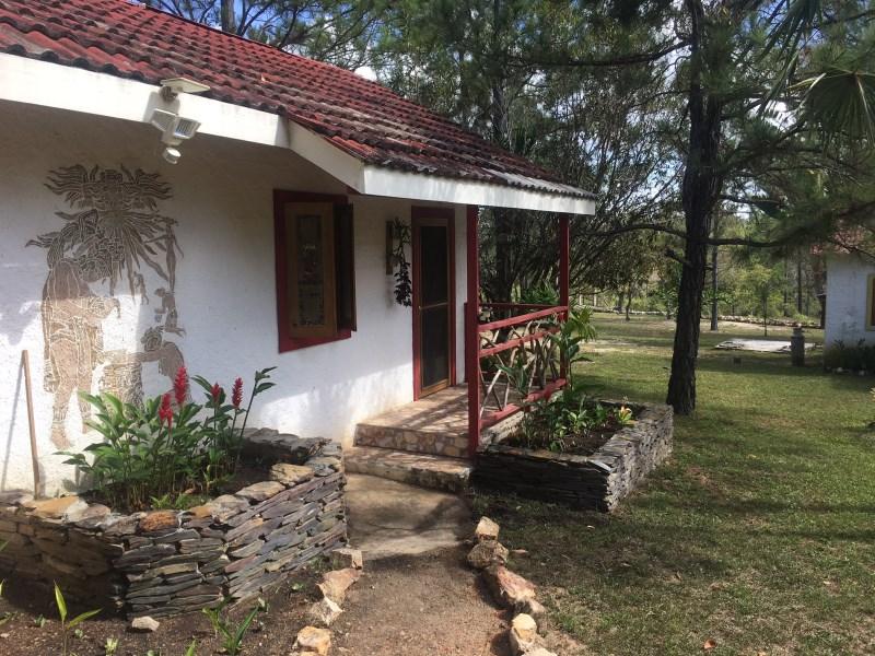 RE/MAX real estate, Belize, Ambergris Caye, ECO RESORT IN MOUNTAIN PINE RIDGE