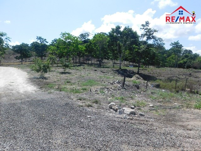 Remax real estate, Belize, Belmopan, (2026) - 10 ACRES OF LAND WITH HIGHWAY FRONTAGE AT BELMOPAN, CAYO DISTRICT, BELIZE.