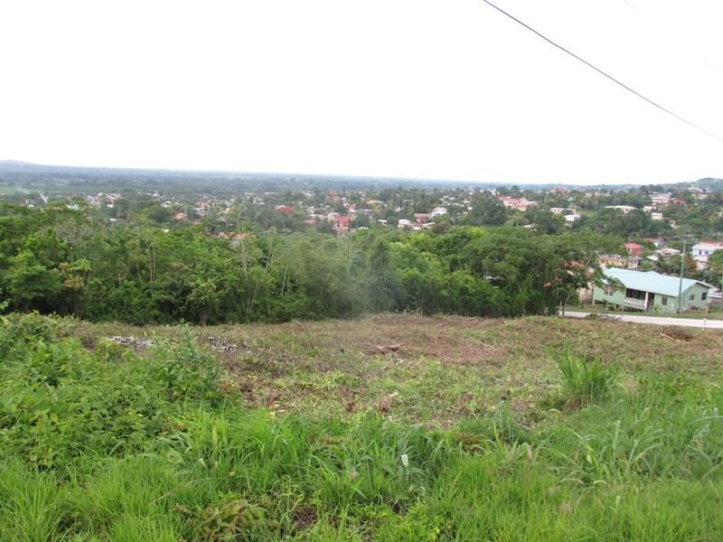 RE/MAX real estate, Belize, San Ignacio, #2387 – 4  ADJACENT HOUSE LOTS IN SAN IGNACIO, CAYO DISTRICT