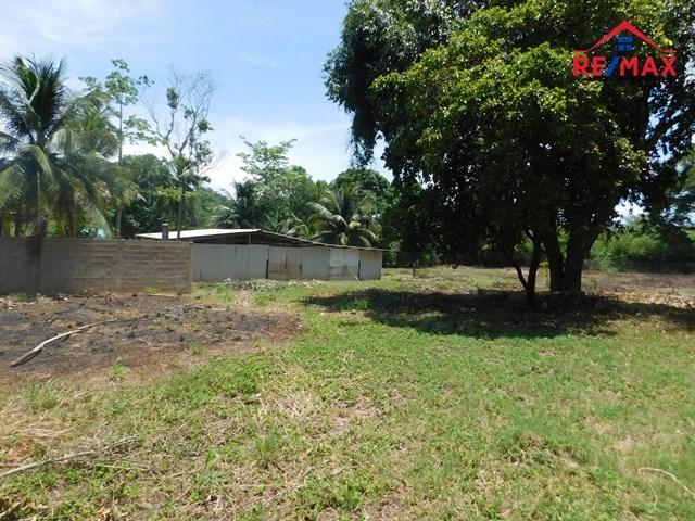 RE/MAX real estate, Belize, Santa Elena, #2063 – 1.91 ACRES WITH HIGHWAY FRONTRAGE PLUS A WAREHOUSE IN SANTA ELENA, CAYO DISTRCT.