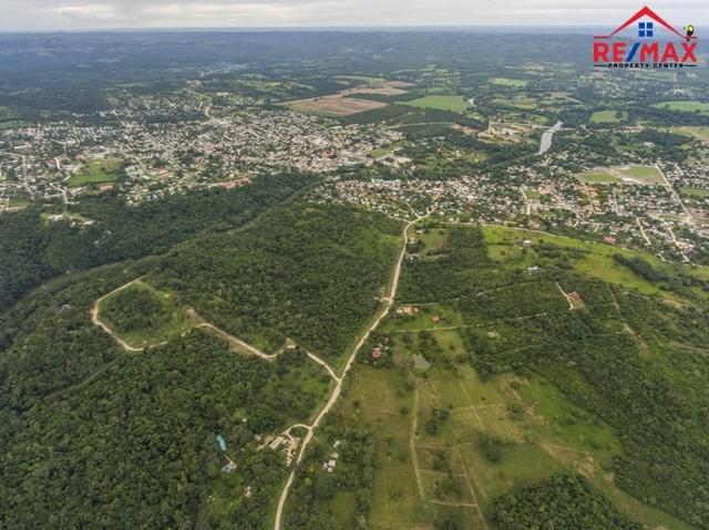 RE/MAX real estate, Belize, San Ignacio, # 4011 - BELIZE RESIDENTIAL 1/2 ACRE LOT - SAN IGNACIO, CAYO DISTRICT
