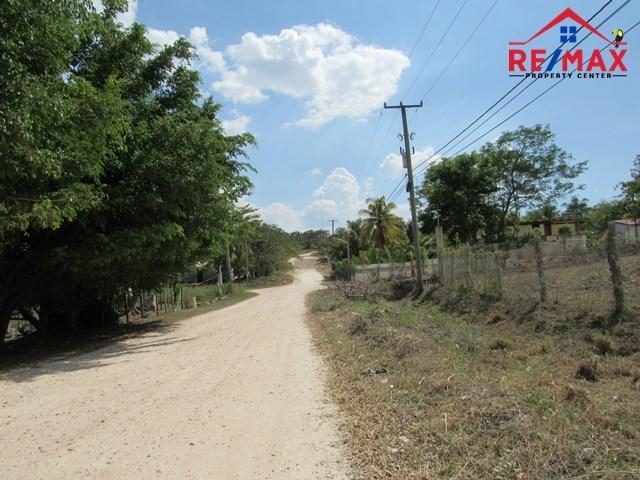 RE/MAX real estate, Belize, San Ignacio, #4018 - BELIZE UNFINISHED 3 BEDROOM HOUSE - near SAN IGNACIO, CAYO