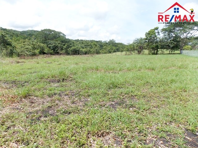 Remax real estate, Belize, San Ignacio, # 8022 - ONE ACRE LOT - near SAN IGNACIO TOWN, CAYO DISTRICT