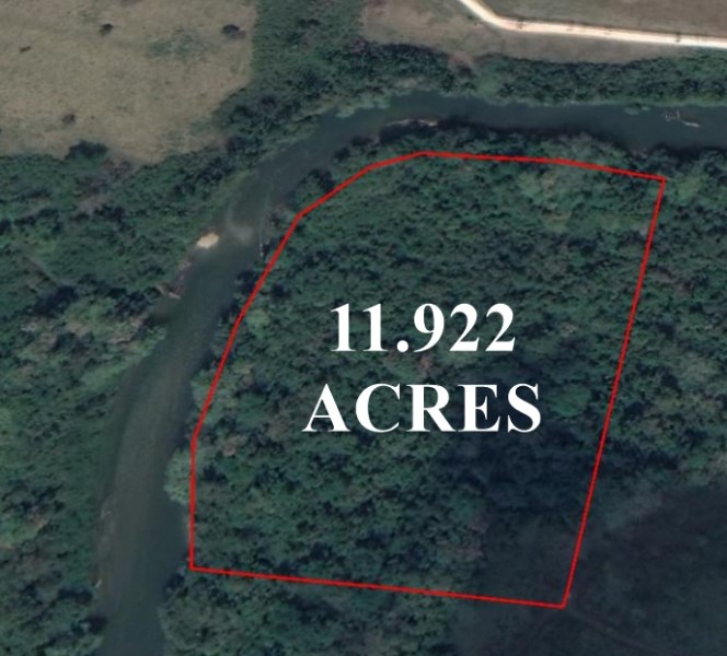 RE/MAX real estate, Belize, Belmopan, # 4040 - PRISTINE 12-ACRE Property with OVER 1,500 FT of Beautiful BELIZE RIVER FRONTAGE - Belmopan