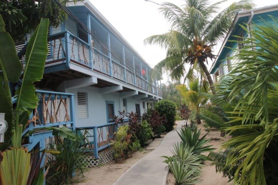 RE/MAX real estate, Belize, Placentia Village, 4001 - Passive Income plus plus!
