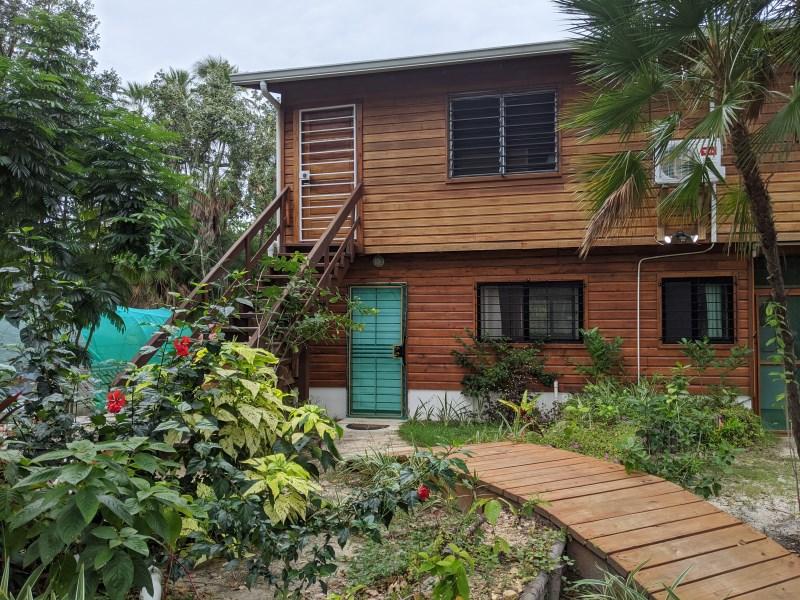 RE/MAX real estate, Belize, Maya Beach, 4002 - Income Generator in Maya Beach