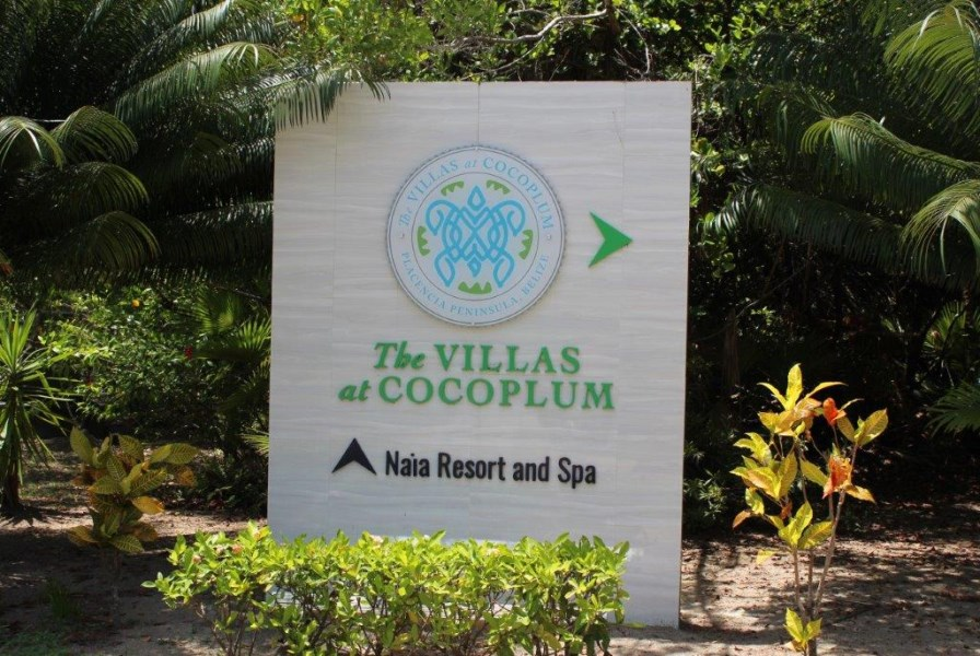 RE/MAX real estate, Belize, Placencia, 4003 Best condo Bargain  in Placencia