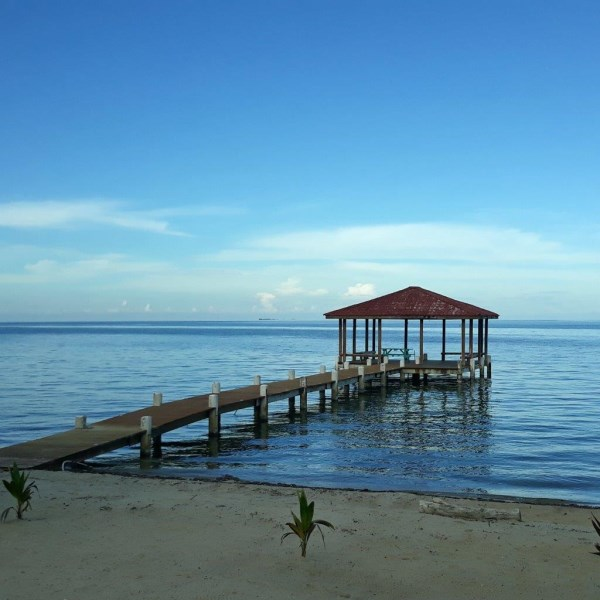 RE/MAX real estate, Belize, Placencia, Brilliant Seaside home for the large family