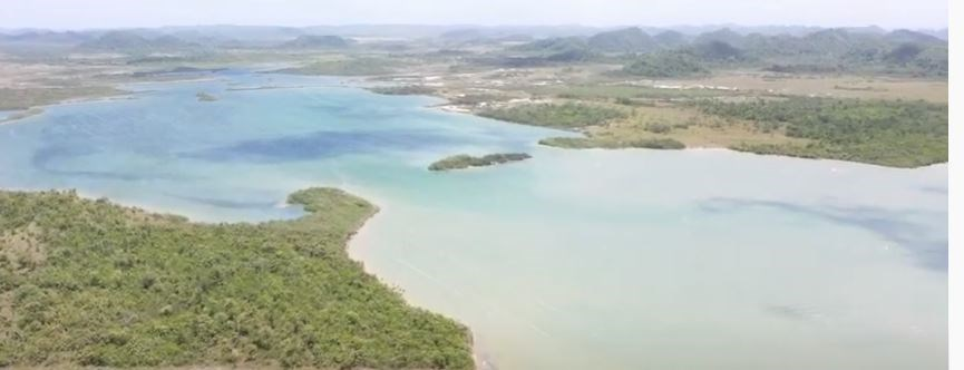 RE/MAX real estate, Belize, Mullins River, Paradise for the Savvy Investor