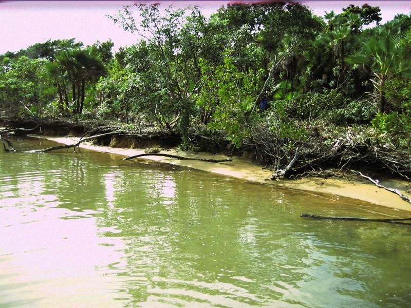 RE/MAX real estate, Belize, Punta Gorda, Escape to the Beach and Jungle