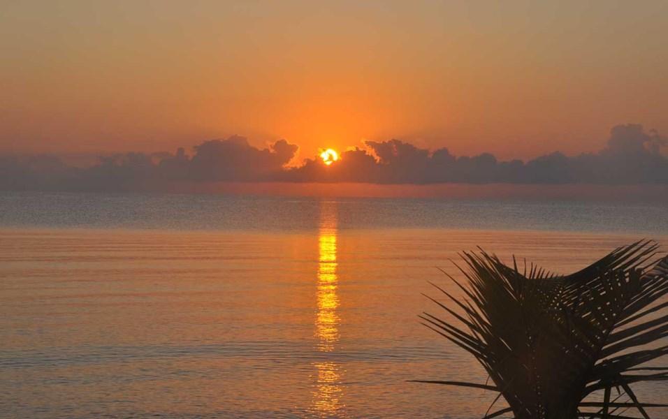 RE/MAX real estate, Belize, Dangriga, Coleson Point Beach front secrets