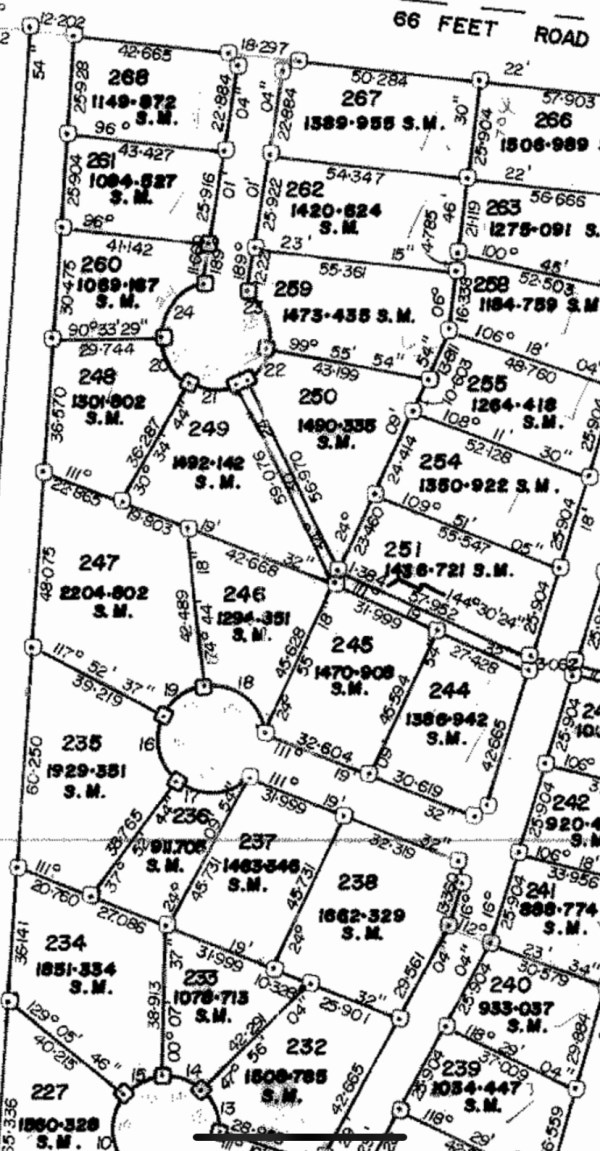 RE/MAX real estate, Belize, Placencia, 8806- Caribbean Way lot with Highway Frontage