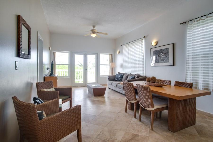 RE/MAX real estate, Belize, Maya Beach, 2 Bedroom Beachfront Suite
