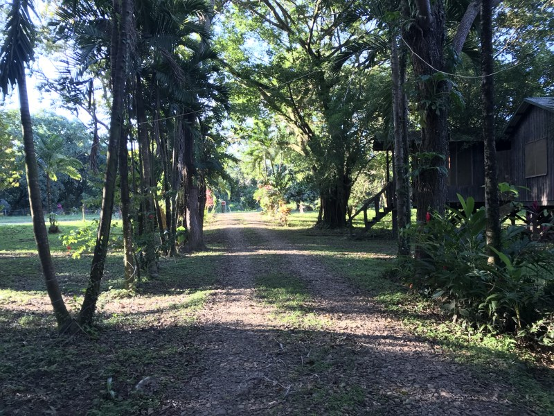 RE/MAX real estate, Belize, Sittee River, L6202 - Acres of Land In Sittee River Village with Owner financing