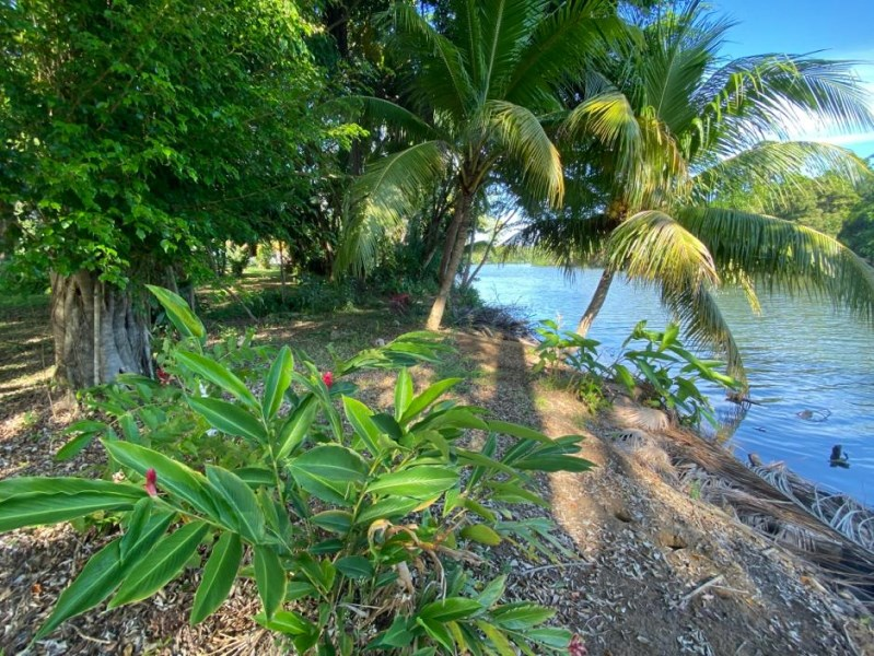 Remax real estate, Belize, Sittee River, L6205 - Sittee River Lots with Seller Financing