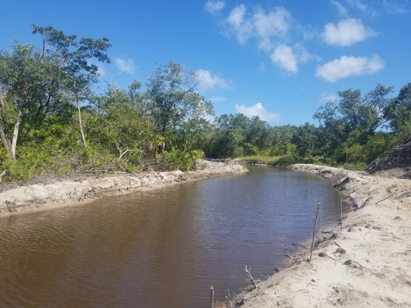 RE/MAX real estate, Belize, Placencia, Lot in the heart of Maya Beach