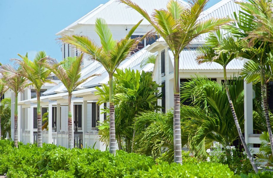 RE/MAX real estate, Belize, San Pedro, Charming Island Get Away Accommodates Two