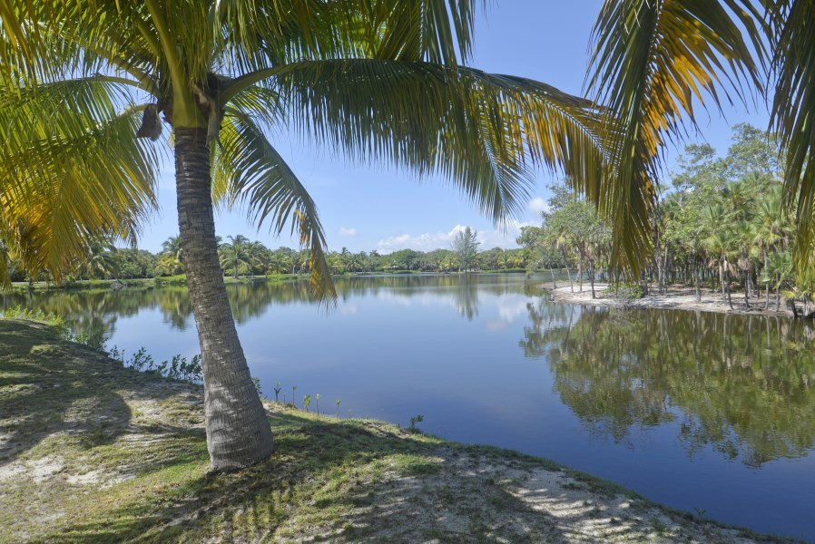 RE/MAX real estate, Belize, Placencia, Tranquil Setting in Belize