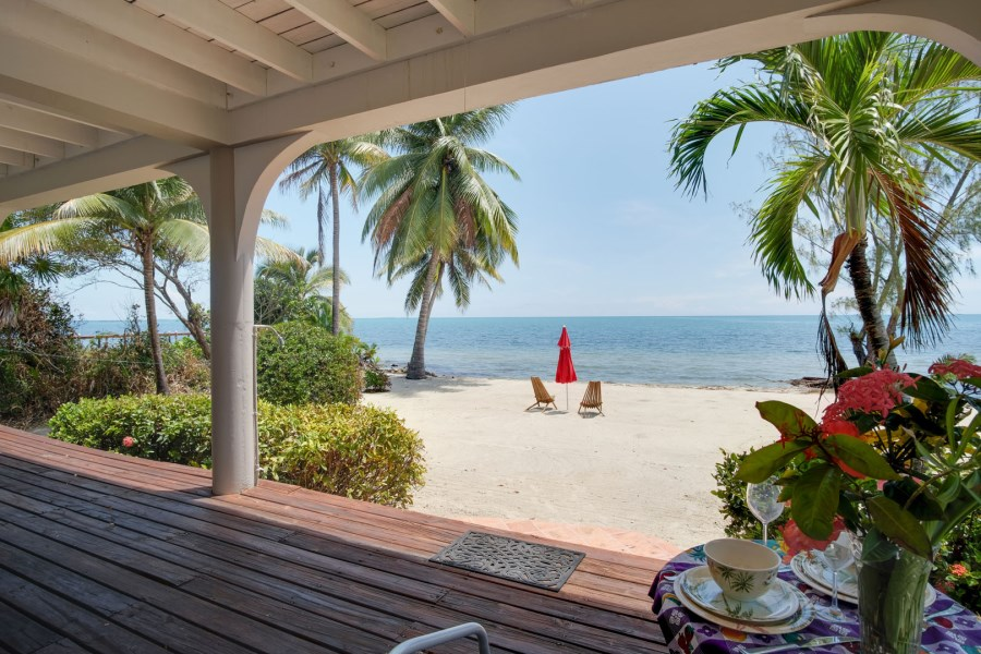 RE/MAX real estate, Belize, Placencia, LIVE IN BELIZE ON THE SEA!