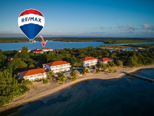 RE/MAX real estate, Belize, Maya Beach, TRANQUIL LUXURY LIVING IN SOUTHERN BELIZE