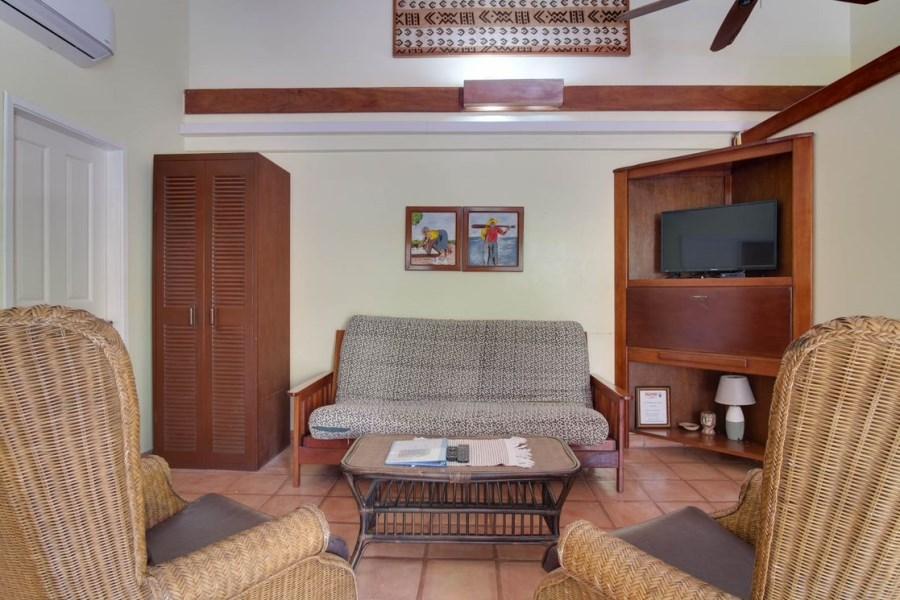 RE/MAX real estate, Belize, Placencia, Beachfront Condo