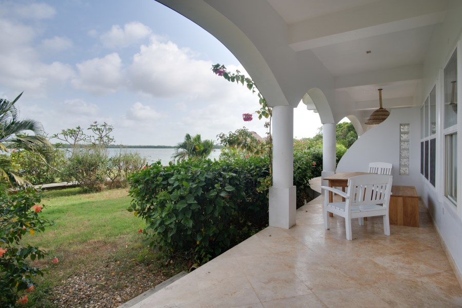 RE/MAX real estate, Belize, Maya Beach, 2 Bedroom Waterfront Condo at Umaya Resort - Priced to Sell