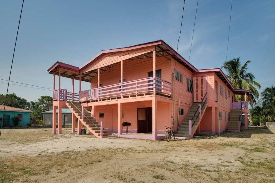 RE/MAX real estate, Belize, Independence, Multi-Bedroom Home in Mango Creek