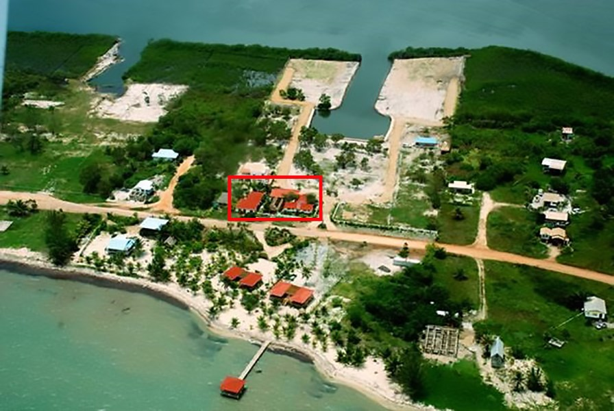 Remax real estate, Belize, Placencia, Authentic Belize Living!