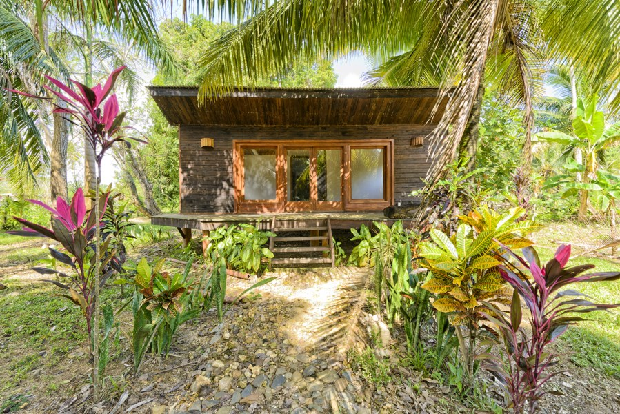 Remax real estate, Belize, Sittee River, Fisherman's Delight Steps from the Sittee River