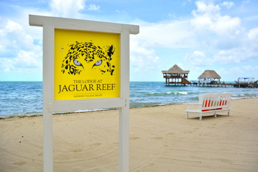 RE/MAX real estate, Belize, Hopkins, Jaguar Reef Residencies