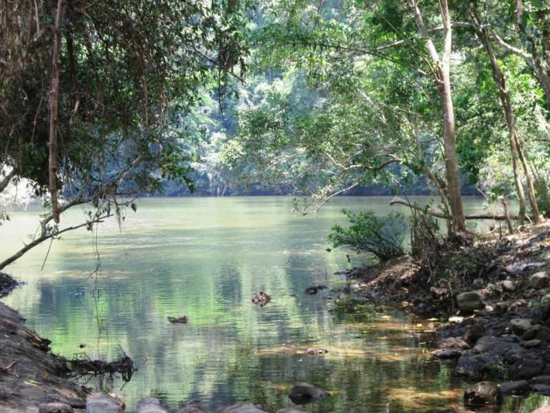 RE/MAX real estate, Belize, San Ignacio, Affordable Riverfront Lots, Cayo