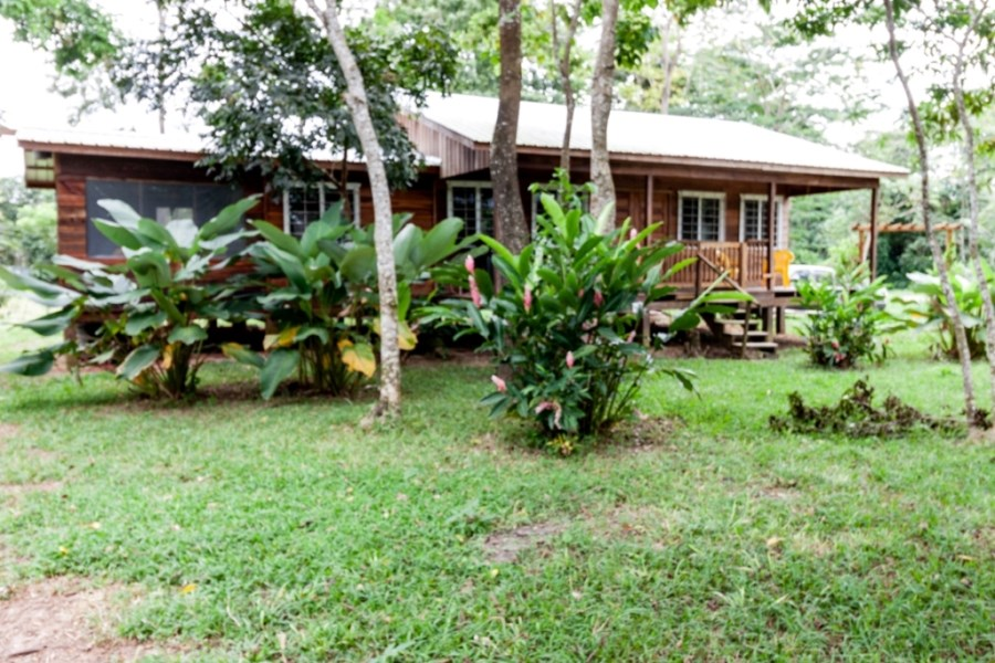 RE/MAX real estate, Belize, Red Bank, Off-Grid Lifestyle - VIP-H002