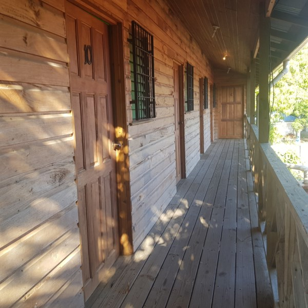 RE/MAX real estate, Belize, Hopkins, Guest House in Hopkins Village for Sale - VIP-B001