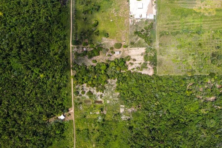 RE/MAX real estate, Belize, Hopkins, Building Lots For Sale