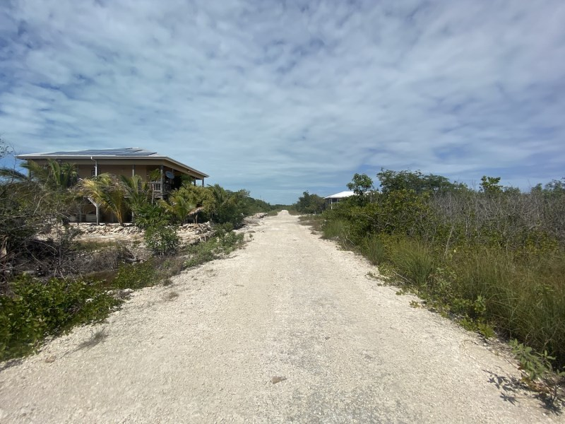 RE/MAX real estate, Belize, San Pedro, Palm Gardens Secret Beach Lots