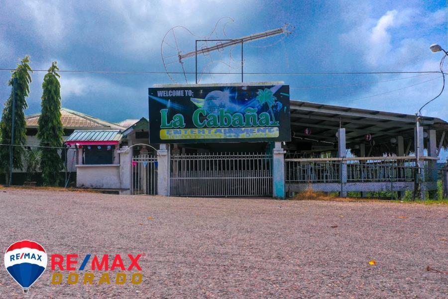RE/MAX real estate, Belize, Belmopan, Belmopan Property La Cabana